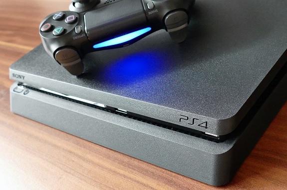 Cómo retrasmitir o hacer stream a Twitch con una PlayStation 4 de Sony