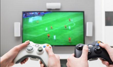 Cómo retransmitir o hacer stream de tus partidas de videojuegos en Windows 10