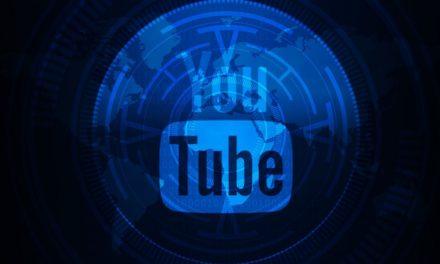 Monetización, Cómo funcionan Twitch, YouTube y Patreon para los ingresos de los creadores
