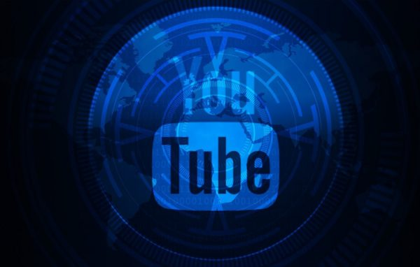 ingresar dinero youtube