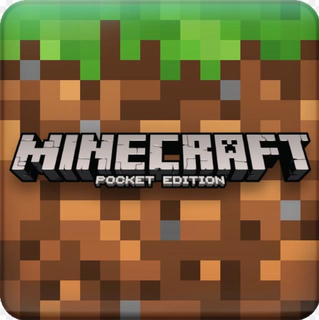 Minecraft Pocket Edition, contras y beneficios de la versión móvil
