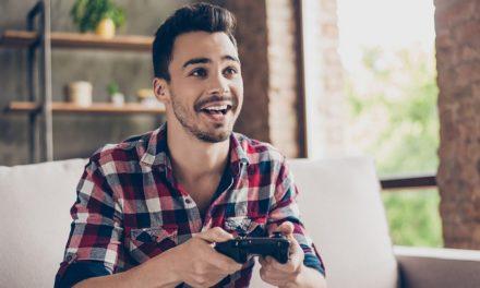 5 maneras de jugar a tus videojuegos en cualquier televisor, PC, smartphone o móvil