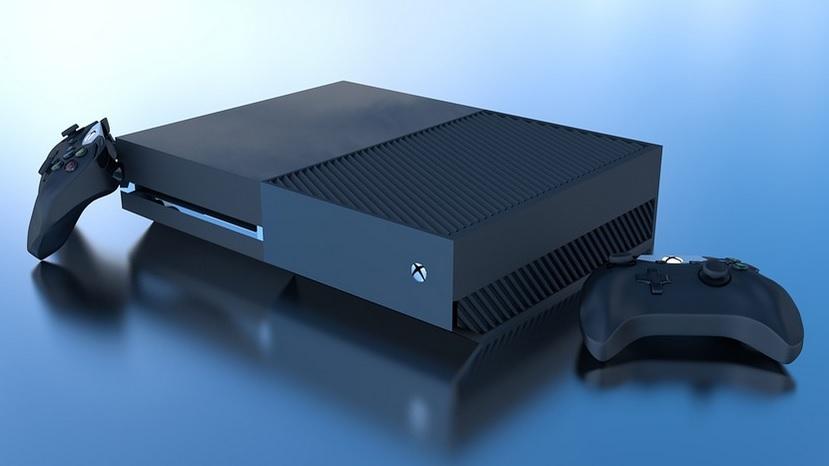 Xbox One X vs Xbox One S, ¿Cuáles son las diferencias? Y cual comprar