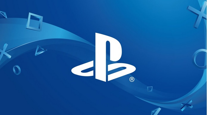 Sony finalmente soportará Cross-Play en PS4