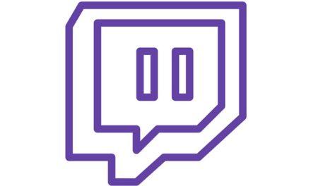 ¿Cómo funciona Twitch Prime? Gestiona tu suscripción gratuita a Twitch