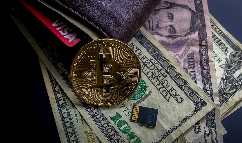 Las 9 mejores carteras de Bitcoin y de otras Criptomonedas
