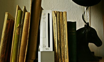 5 maneras de conectar tu Wii a cualquier tipo de TV