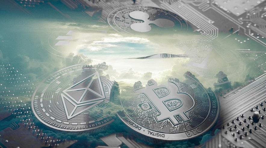 Cómo configurar una billetera de Criptomonedas dentro de un Exchange