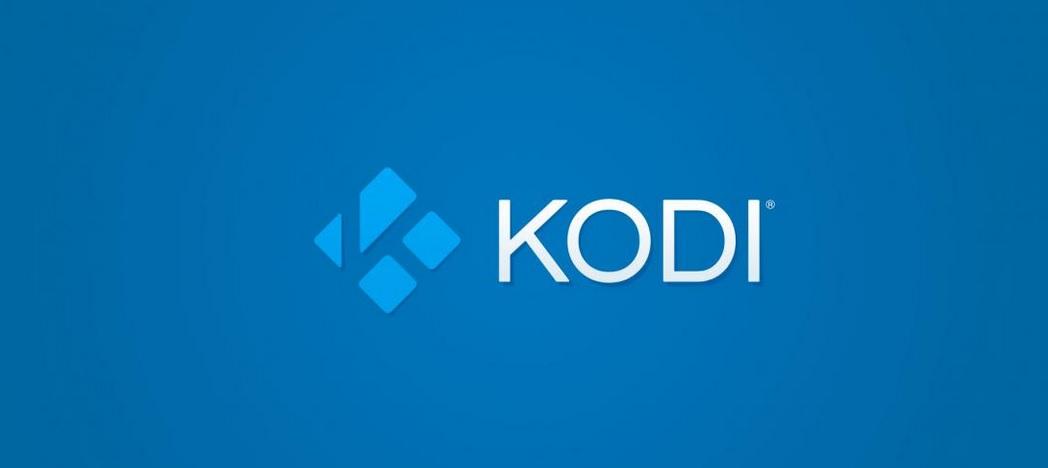 Cómo habilitar el control parental en Kodi
