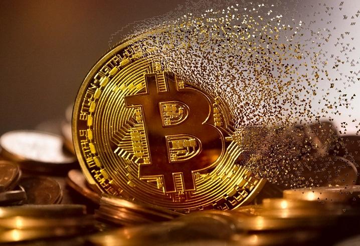 ¿Cuándo y cual es el momento más seguro para invertir en Criptomonedas?
