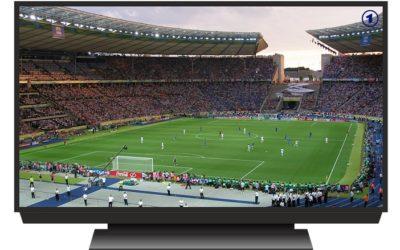 HDR, HDR10, HDR10+, Dolby Vision: ¿qué significan estas características de los televisores?                                        5/5(1)