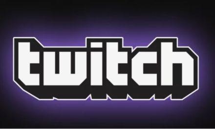 Cómo borrar tu cuenta de Twitch de manera rápida y fácil