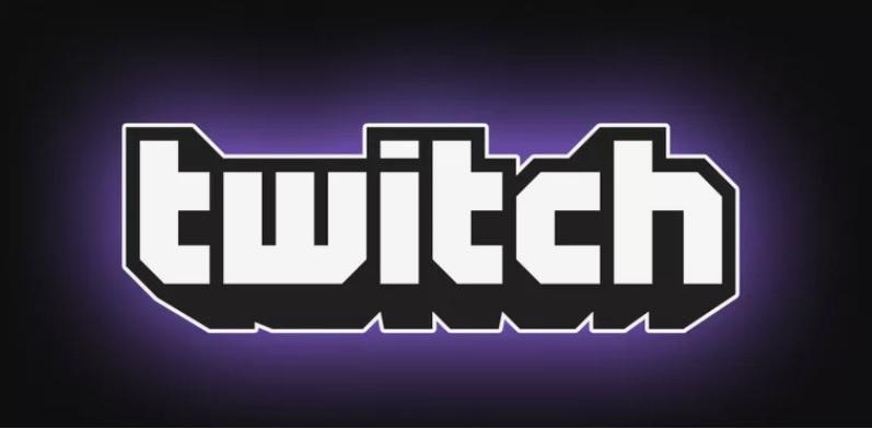 desactivar cuenta de Twitch