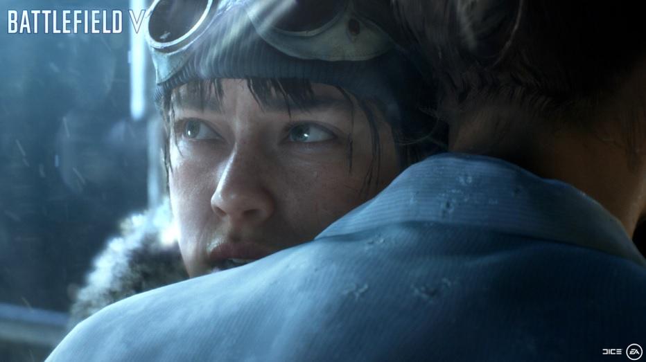 Cómo encontrar todas las cartas de Battlefield 5 en Nordlys
