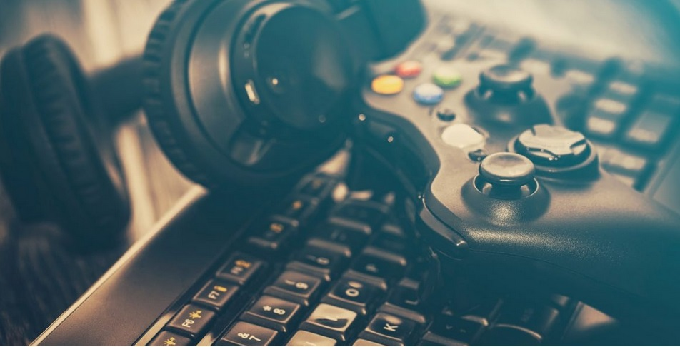 7 programas gratuitos que todo gamer de PC debe tener