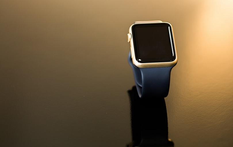 Cómo añadir el seguimiento de la cadencia a tus mediciones de entrenamiento en relojes Apple Watch de watchOS 5