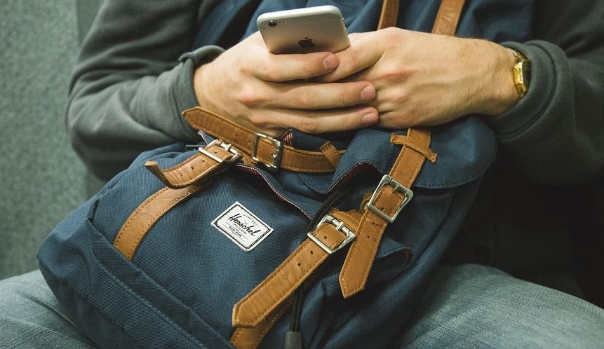 Cómo descargar FaceTime para Mac, iOS y otros dispositivos