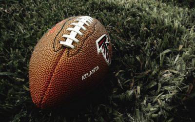 Cómo ver la Super Bowl 2020 en línea                                        5/5(1)