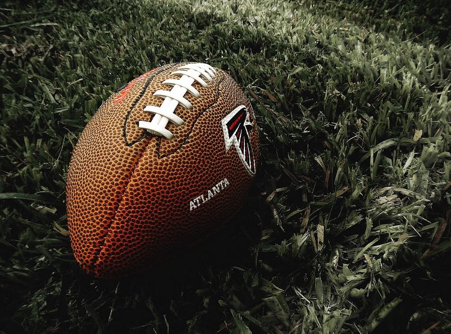Cómo ver la Super Bowl 2020 en línea