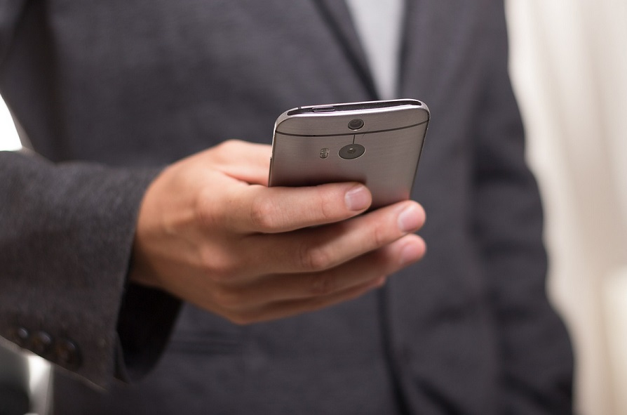 ¿Cuánto consumo de datos necesitaré para mi Smartphone?