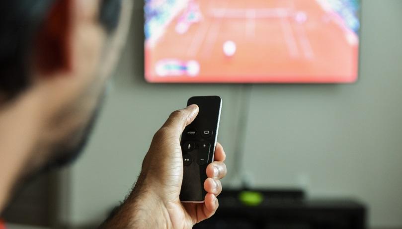 Qué hacer si pierdes tu Apple TV Siri Remote