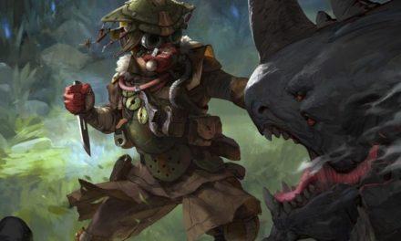 Apex Legends: Guía de Bloodhound. Consejos y Habilidades
