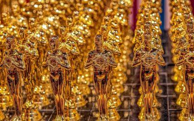 Cómo ver en directo los Oscar on line, febrero de 2019                                        5/5(1)