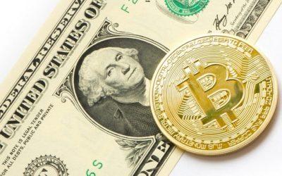 Las 3 mejores maneras de convertir Bitcoin en dinero en efectivoAún no hay valoraciones