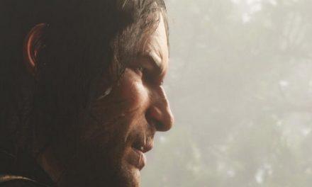 Red Dead Redemption 2: las mejores armas y dónde encontrar todas las armas raras
