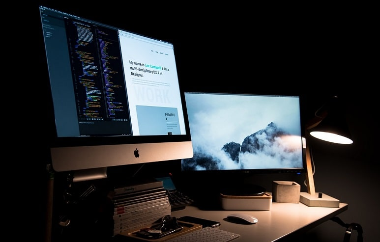 Cómo instalar Kodi para Mac