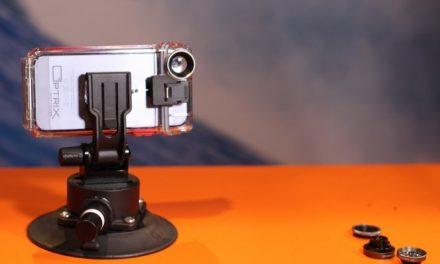 Cómo usar tu iPhone como cámara web: 5 métodos que funcionan
