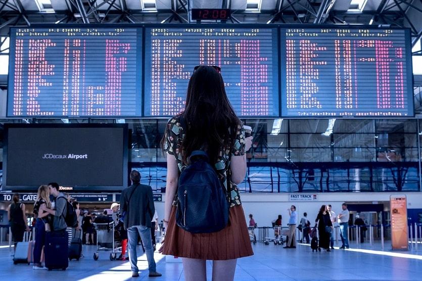 Las 10 mejores aplicaciones de planificación de viajes de 2019