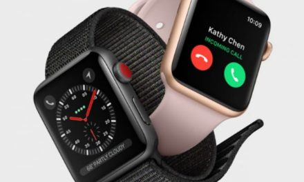 Cómo configurar y utilizar Zoom en Apple Watch
