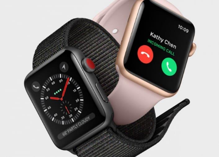 Cómo configurar y utilizar Zoom en Apple Watch