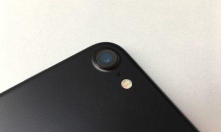 Cómo desactivar el modo ráfaga en Iphone 7 y 7 Plus
