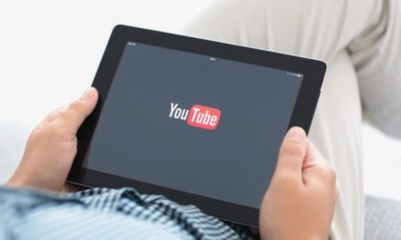 YouTube: 10 funciones ocultas para mejorar tu experiencia