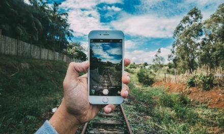 Cómo tomar mejores fotos del atardecer con tu iPhone