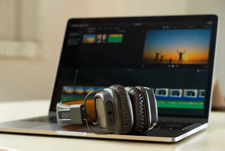 6 mejores programas de edición de vídeo gratuitos para 2019