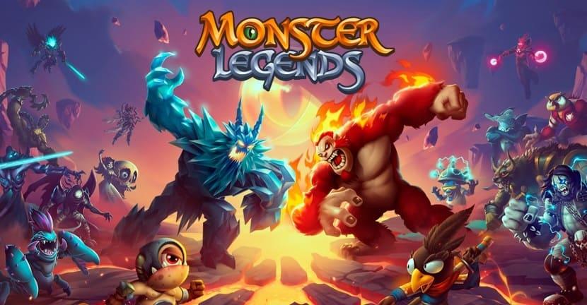 Los 10 Mejores trucos y consejos para Monster Legends