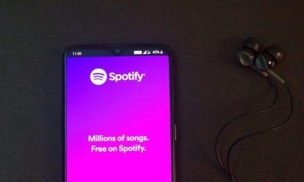 Cómo subir canciones a Spotify, 5 Formas Diferentes