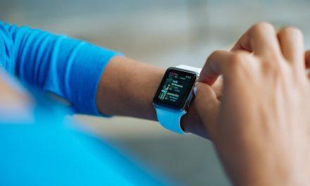 Apple Watch no registra los pasos, arréglalo de esta manera