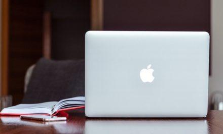 Cómo usar la opción de arranque seguro, Safe Boot, de tu Mac