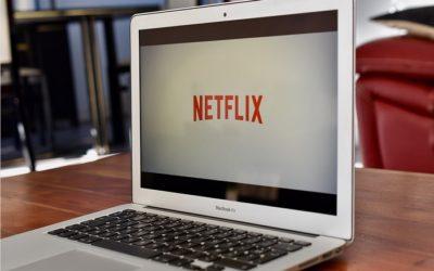 5 maneras de ahorrar dinero en tu cuenta de Netflix                                        5/5(1)