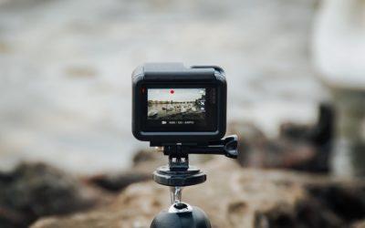 Cómo usar una GoPro con un mando a distancia                                        5/5(1)