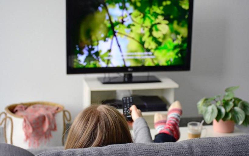 ¿Cómo descargar subtítulos para películas de forma gratuita?