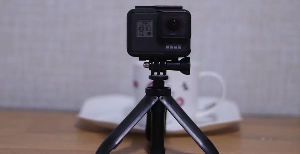 ¿Vale la pena comprar una GoPro? Pros y contras de la cámara de acción más famosa del mundo