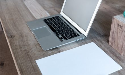 Cómo arreglar un Mac que se bloquea con la pantalla gris al inicio