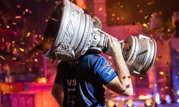 El atractivo de los Esports: ¿Cuál es la razón del éxito de los videojuegos?