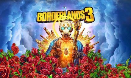Borderlands 3, 9 Consejos esenciales para empezar en el videojuego de moda