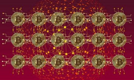 10 Indicadores de análisis a considerar antes de invertir en criptomonedas